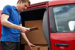 Zucchetti a TRANSPOTEC con le nuove soluzioni integrate per la sicurezza delle flotte aziendali e con Driver