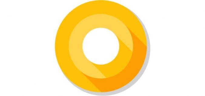 Android O è ufficiale ed è disponibile per gli sviluppatori