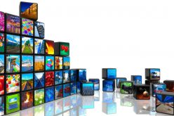 Video Online: Akamai lancia Media Acceleration