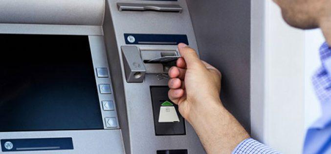 Gestione smart degli ATM con la Business Intelligence