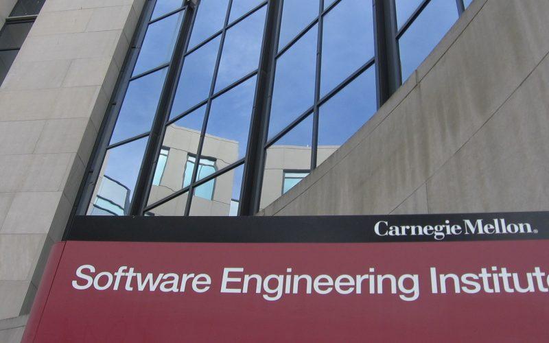 Carnegie Mellon ha aiutato il governo USA a sbloccare un iPhone. Quale?