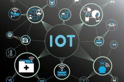 Cisco Jasper supporta lo standard NB-IoT