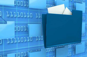 PA digitale: via alla semplificazione del catalogo MEPA sulla conservazione dei documenti