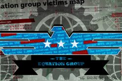 Ci sono CIA e NSA dietro l'Equation Group