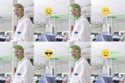 Ford all'opera per 'sviluppare' l'intelligenza emotiva dei suoi 'sviluppatori' per migliorarne le performance