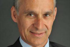 Lenovo nomina François Bornibus nuovo Presidente EMEA