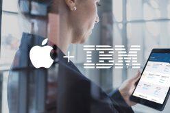Santander migliora la Client Experience grazie alle App iOS Enterprise di IBM