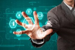 Fujitsu: più sicurezza con una proposta Identity as a Service