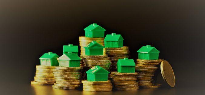 Come investire in immobili: suggerimenti e zone sulle quali puntare
