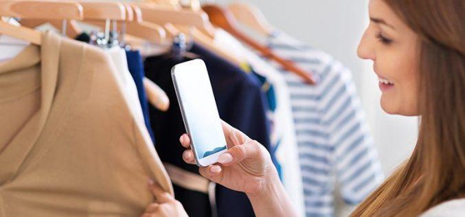 L'evoluzione dei punti vendita secondo Avanade ed EKN Research