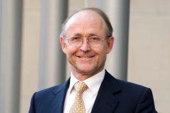 Jan du Plessis nominato presidente di BT Group