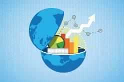 Qlik al primo posto nel Dresner Market Study per le funzionalità della Location Intelligence