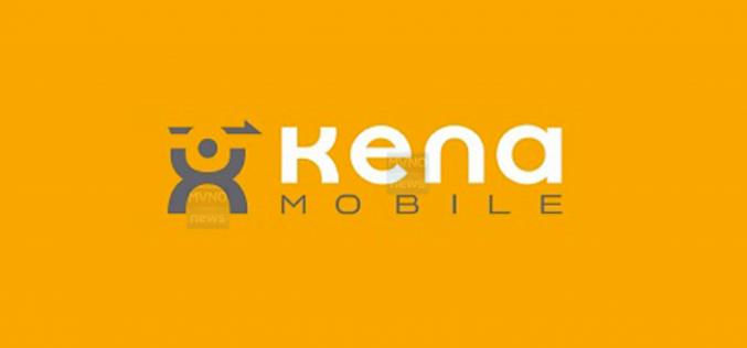 Debutta Kena Mobile, il MVNO low cost di TIM