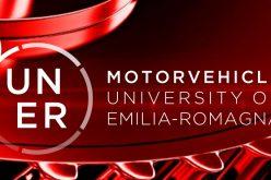 Motorvehicle University of Emilia-Romagna: l'hub per la formazione d'eccellenza nel settore automotive