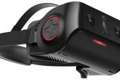 Qualcomm: il futuro del VR è nel mobile
