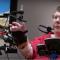Impianto hi-tech restituisce l'uso della mano a un tetraplegico