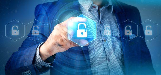 Cresce il gap digitale in ambito cybersecurity: le aziende faticano ad assumere le competenze ricercate