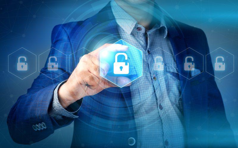 Trend Micro migliora la Container Security, per lavorare alla velocità dei DevOps