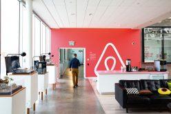 Airbnb cambia nome (ma solo in Cina)