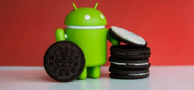 Gli ultimi rumors su Android O