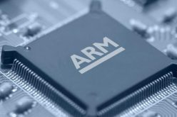 ARM presenta la microarchitettura DynamIQ
