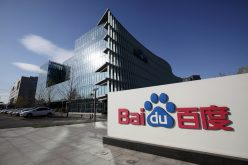 Baidu approda in Silicon Valley