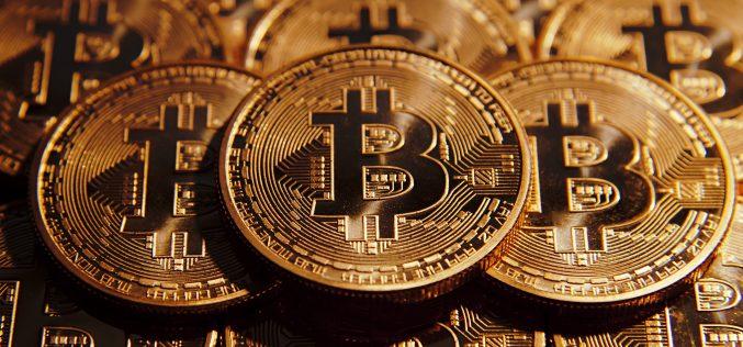La Cina vuole rallentare il mining di Bitcoin
