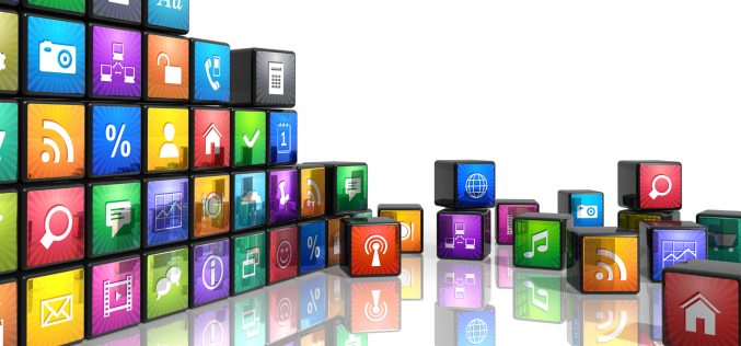 """Non prendersi cura di app e dispositivi porta al """"caos digitale"""""""