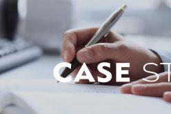 ACER unifica i processi di pianificazione, simulazione e Business Analytics in un'unica piattaforma. Scopri come il CIO di Acer ha condotto la software selection e il POC.
