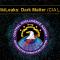 WikiLeaks: così la CIA spia iPhone e Mac