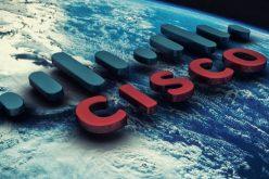 Il percorso di Cisco nell'Industria 4.0