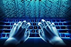 Cognitive security, la nuova frontiera nella lotta al cybercrimine