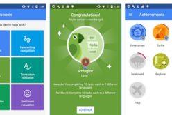 Google chiede aiuto agli utenti per lo sviluppo di Android