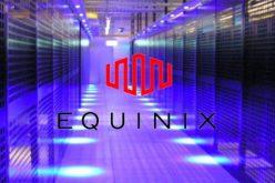 CALLR si affaccia su nuovi mercati grazie alla piattaforma Equinix