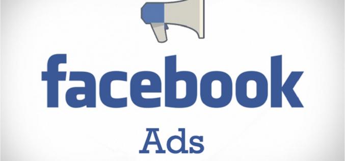Come sfruttare Facebook per raggiungere target specifici?