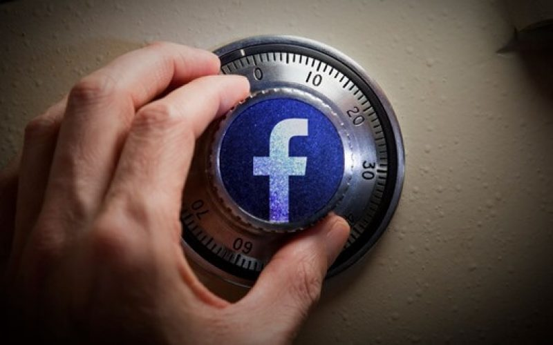 Nuove regole su Facebook: basta accesso ai dati degli iscritti a scopo di monitoraggio
