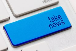 Facebook elimina i link modificati per combattere le fake news