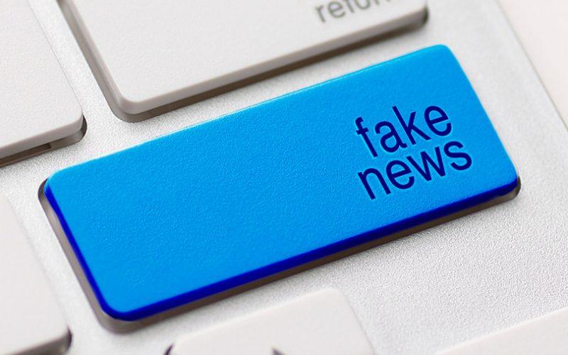 Facebook chiede il sostegno degli utenti contro le fake news