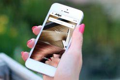 faStyle, app della bellezza 100% Made in Italy