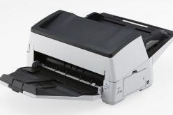 Fujitsu velocizza la trasformazione digitale con i nuovi scanner fi-7600 e fi-7700