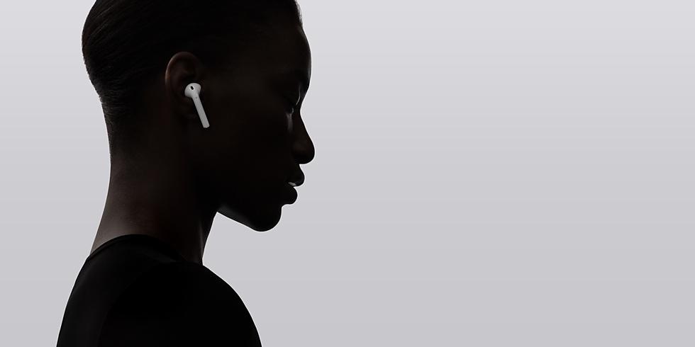 OnePlus prepara le rivali delle Apple AirPods