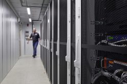 Data Center veloci e facili da realizzare – dall'edge all'hyperscale computing