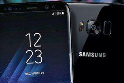 Galaxy S8: ecco un altro video del prossimo Android