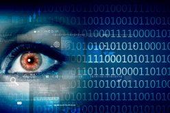 IBM: il 2016 è stato un anno record per le violazioni informatiche