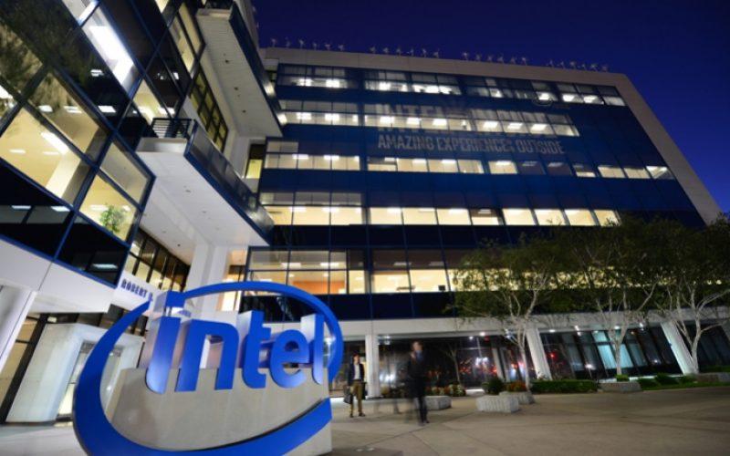 Intel lancia il suo primo programma di bug bounty