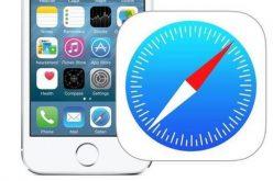 Stop al finto ransomware che affliggeva iOS 10.2