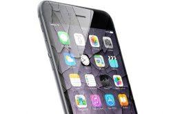 iPhone più inclini a malfunzionamenti rispetto agli Android