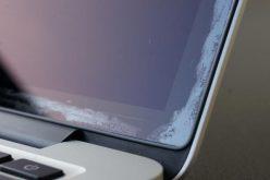MacBook difettosi: Apple estende la garanzia sul rivestimento antiriflesso