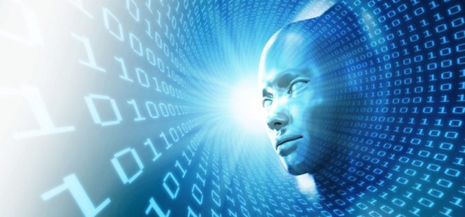 Machine Learning e Intelligenza Artificiale nel Cloud