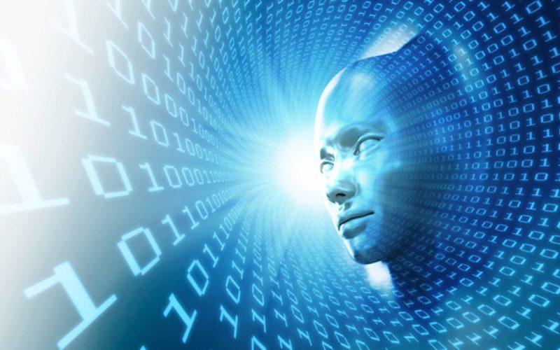 Perché machine learning e analytics trasformeranno le imprese